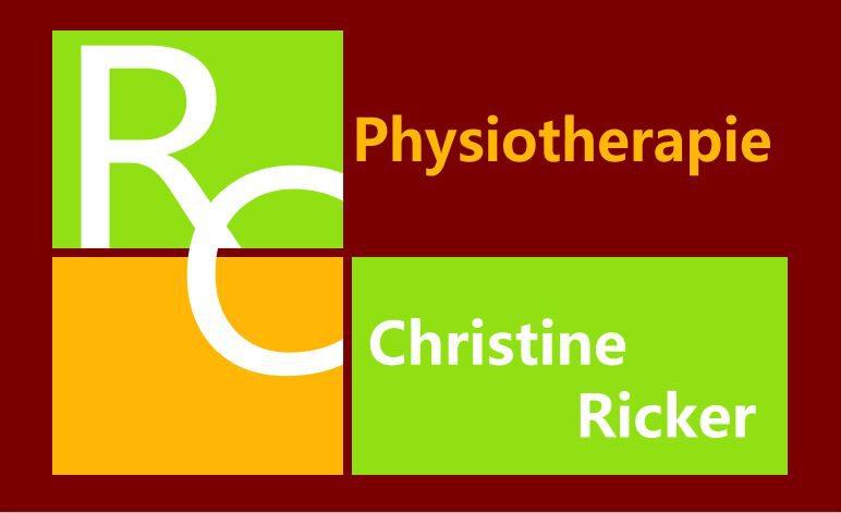 Physiotherapie Ricker